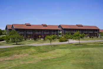 chateau dream wedding
