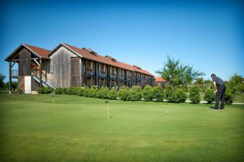 bordeaux wine chateau wedding