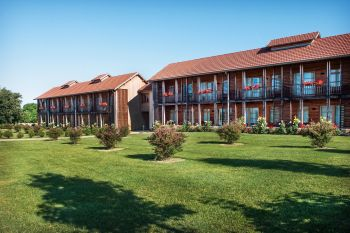 to be married in a wine castle
