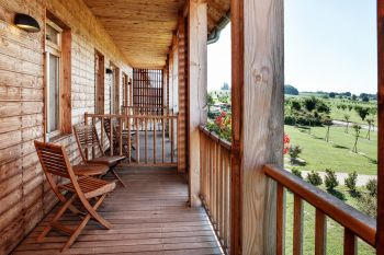 french bordeaux wine wedding