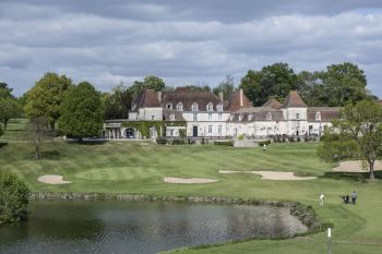 princess wedding frence