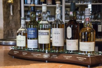 wonderfull wedding europe