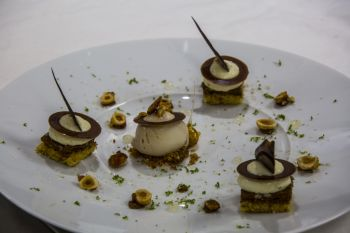 wedding like a princess